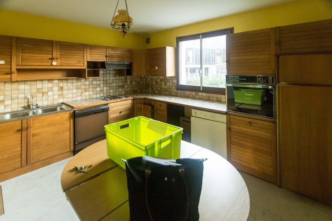 Architecte-dintérieur-Décorateur-Quimper-Rénovation-appartement-cuisine-salle-de-bain-avant-travaux-7070-1080x720