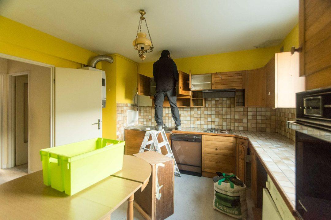 Architecte-dintérieur-Décorateur-Quimper-Rénovation-appartement-cuisine-salle-de-bain-avant-travaux-7073-1080x720