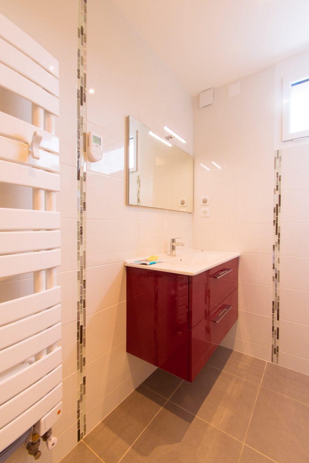 Architecte-dintérieur-Décorateur-Quimper-Rénovation-appartement-cuisine-salle-de-bain-porte-à-galandage-en-verre-9264-1080x1620