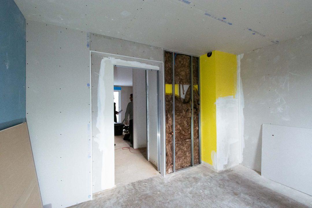Architecte-dintérieur-Décorateur-Quimper-Rénovation-appartement-cuisine-salle-de-bain-travaux-7777-1080x720