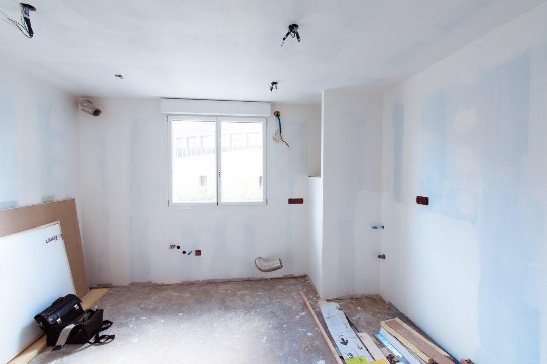 Architecte-dintérieur-Décorateur-Quimper-Rénovation-appartement-cuisine-salle-de-bain-travaux-7885-1080x720